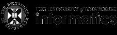 The School of Informatics