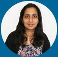 Dr. Smitashree Choudhury